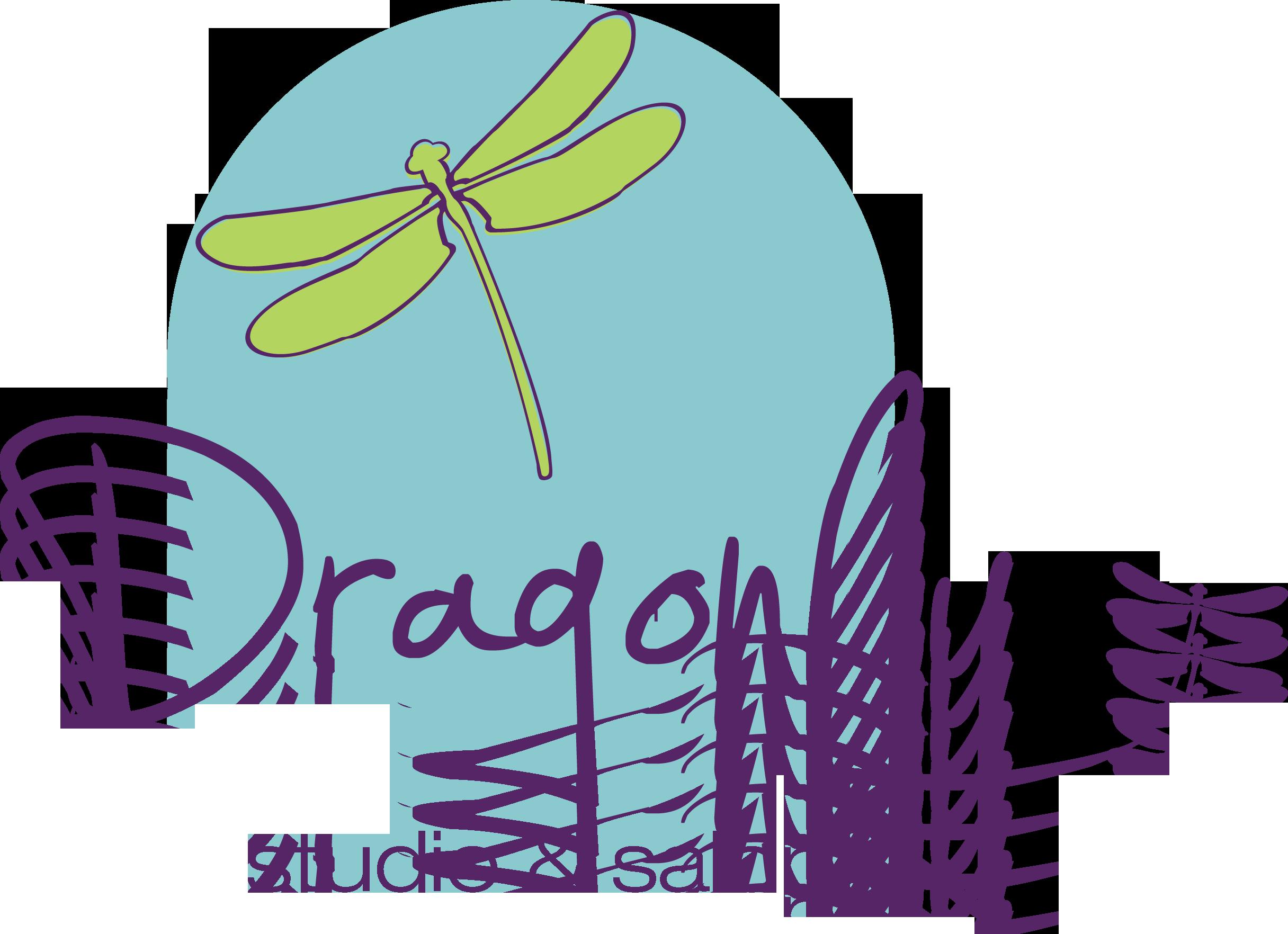 www.dragonflystudioandspa.com