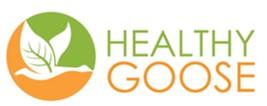 Healthy Goose