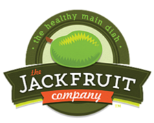 Jack Fruit Company