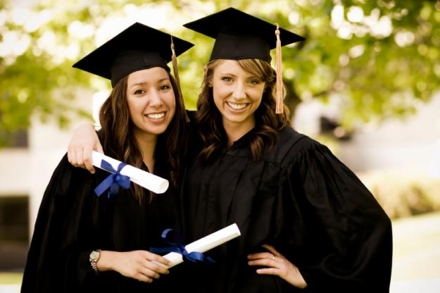 MBA Counseling for Successful Admission into a Management College