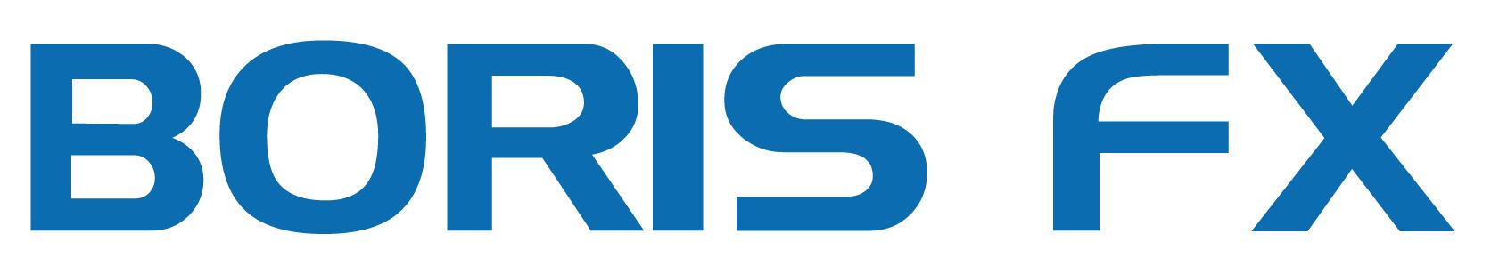 borisfx_logo