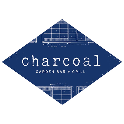 Charcoals Garden Bar and Grill