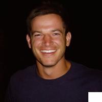 David Breitenbach