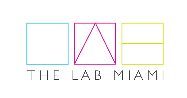 The Lab Miami