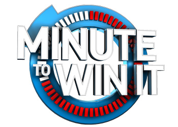 MTWI Logo
