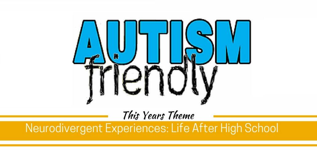 Neurodivergent Experiences