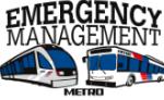 METRO OEM Logo