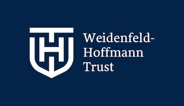 WHT logo