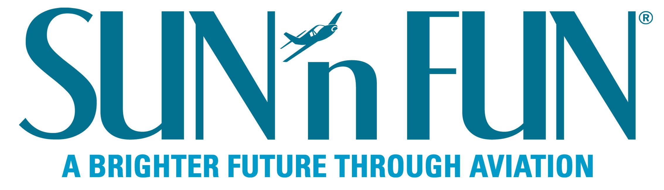 SNF A Brighter Future Logo