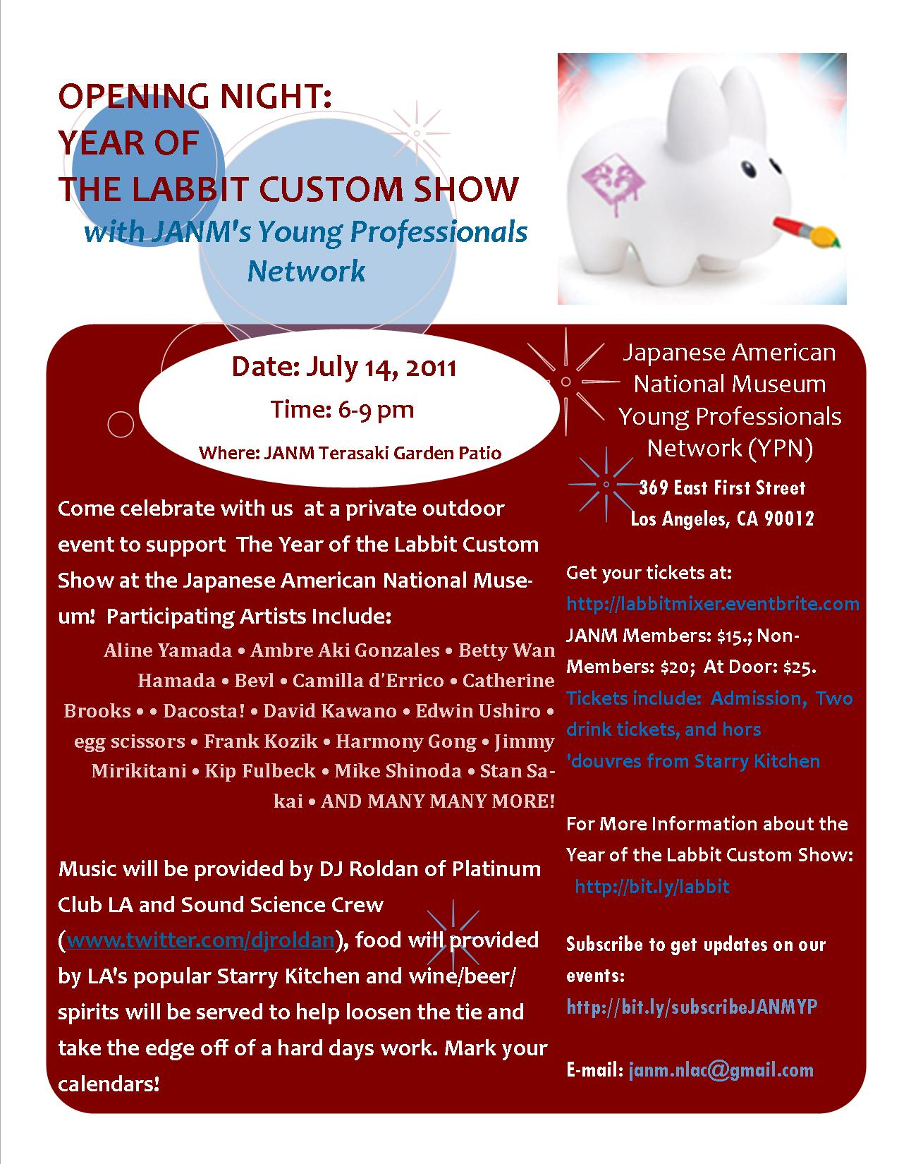 Labbit Flyer Revise2
