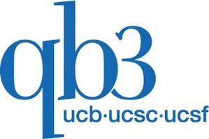 QED@QB3-UCSF: Starting a synthetic biology company out of...