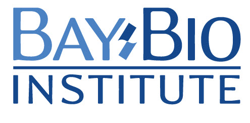 BayBio