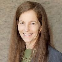Carolyn Amster