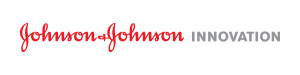 JNJ Innovation logo