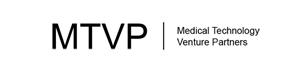 MTVP logo