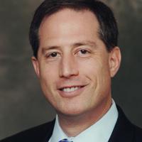 Jeff Shuren