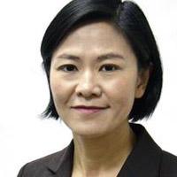 Sofie Qiao