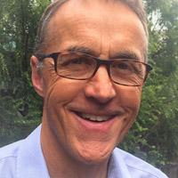 Tony Fields