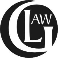 gathings law