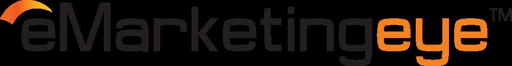 eMarketingEye logo