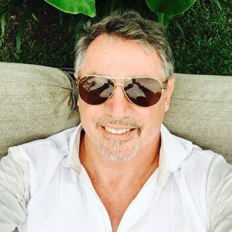 Glenn Andrews - SiteMinder
