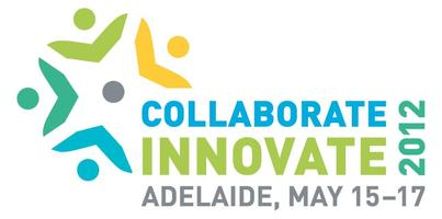 Debate @ Collaborate Innovate 2012