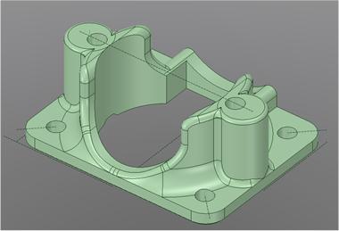 designspark screenshot
