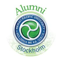 Student Pre-Departure and Alumni Chapter Event; Stockholm,...