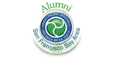 HPU Alumni Chapter Event; San Francisco Bay Area (Menlo...