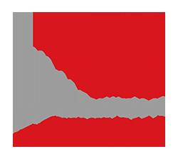 Logo - SICCL