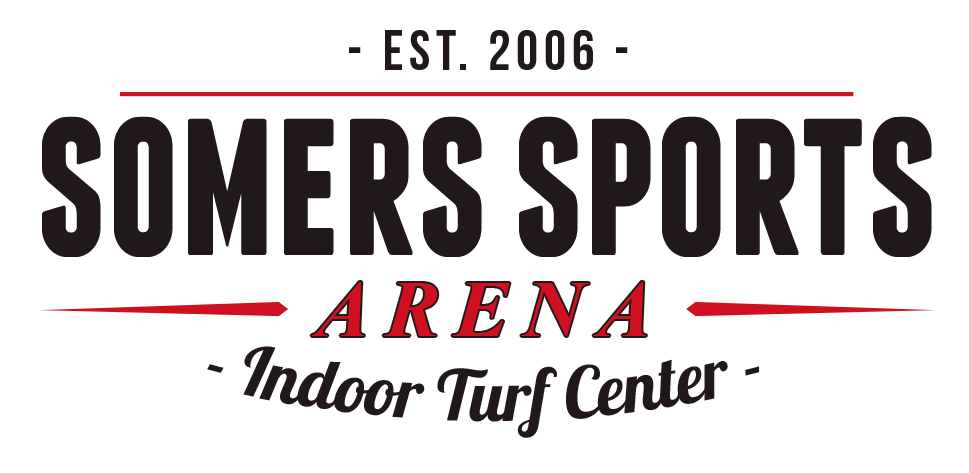 Somers Sports Arena