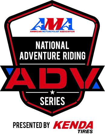 AMA National Dual Adventure Series