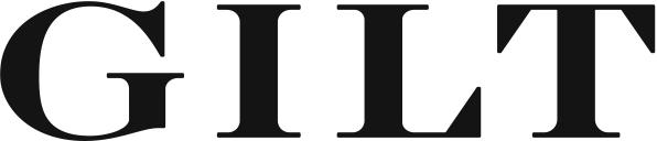 gilt logo