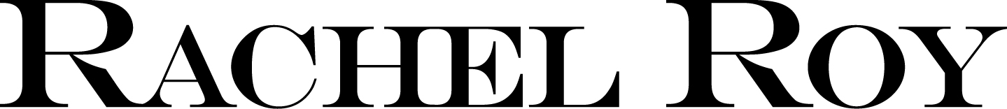 rachel roy logo