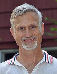 Gary Tomchuk