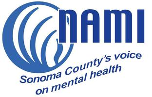 NAMI Sonoma County & World Suicide Prevention Day