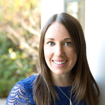 Lauren Kolodny, Aspect Ventures