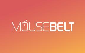 Mousebelt Logo