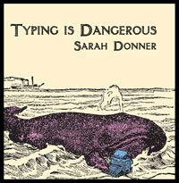 Typing is Dangerous