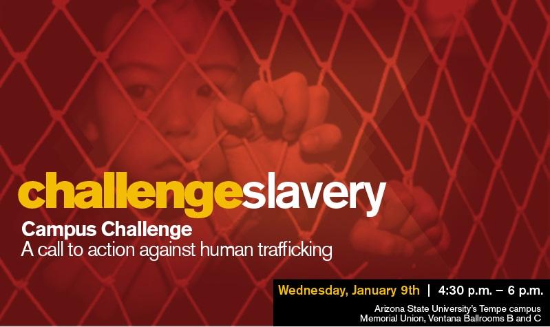 ChallengeSlavery banner