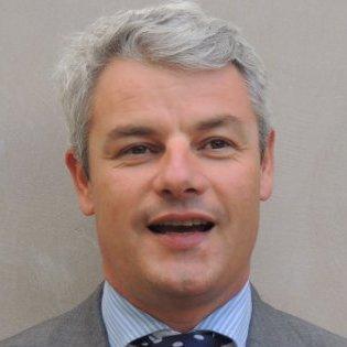 Manolo Vidal