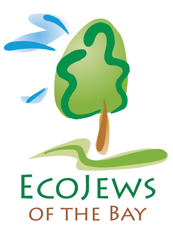 EcoJews logo