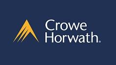 Crowe Howarth logo