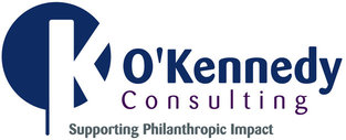 O'Kennedy Consulting logo