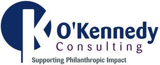 O'Kennedy Consulting logo
