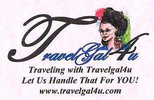 Travel WithTravelgal4u Packages by BrownSugar Travel @World ViEW Enterprises