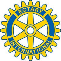 The Rotary Club of Calne Presents: A New Leaf
