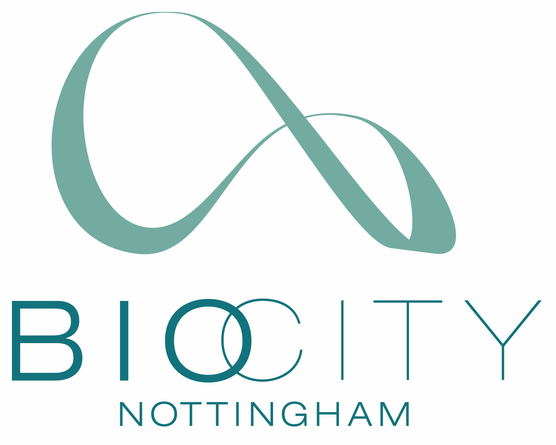 OBN Senior Executive Breakfast Club: Trends in Life Sciences Financing, Is Crowdfunding an option? 18th September - Nottingham