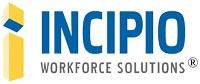 Incipio Workforce Solutions
