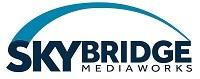 SkyBridge Mediaworks